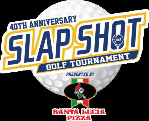 SlapShot-SntLucia-Golf-logo 2