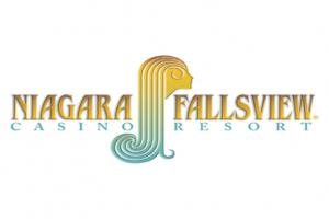 fallsview
