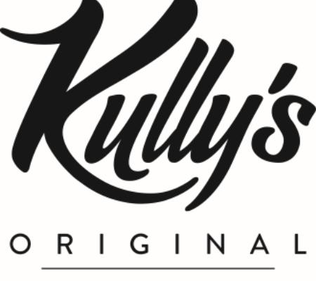 kullys