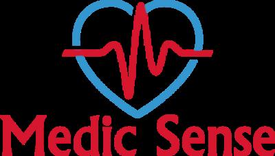 medic sense