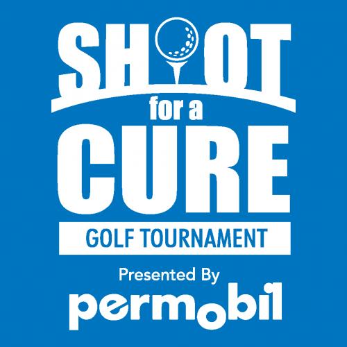 2018-SFAC-Golf Logo